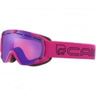 Cairn Scoop, skibriller, pink