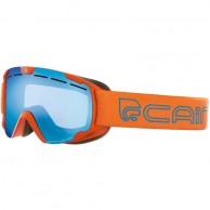 Cairn Scoop, skibriller, orange