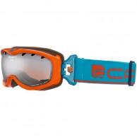 Cairn Rush, skibriller, orange blå