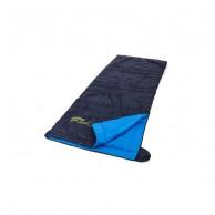 Outhorn Wild Jaguar sovepose, 190 cm, mørkeblå
