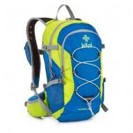 Kilpi Pyora, rygsæk, blå