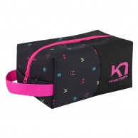 Kari Traa, Traa Toiletry bag, sort