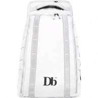 Douchebags, The Hugger 60L rygsæk, pure white