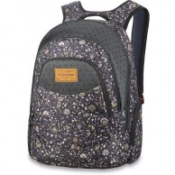 Dakine Womens Prom 25L, Wallflower