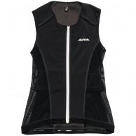Alpina JSP 3.0 Women Vest, sort/violet