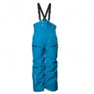 Isbjörn Powder Ski Pant, lyseblå