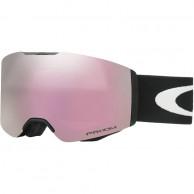 Oakley Fall Line, Matte Black, Prizm HI Pink Iridium