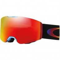 Oakley Fall Line, Prizm Halo 2018, Prizm Torch Iridium
