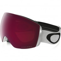 Oakley Flight Deck XM, Matte White, Prizm Rose