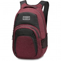 Dakine Campus 33L, bordeaux