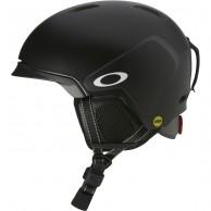 Oakley MOD3 MIPS, skihjelm, sort