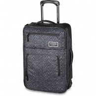 Dakine Carry-On Roller 40L, stacked