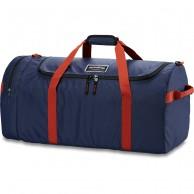 Dakine EQ Bag 74L, mørkeblå
