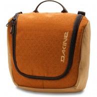 Dakine Travel Kit, kobber