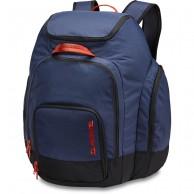 Dakine Boot Pack DLX 55L, mørkeblå