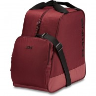 Dakine Boot Bag 30L, burnt rose