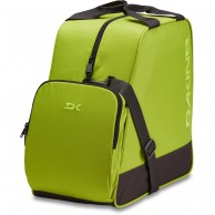 Dakine Boot Bag 30L, lime
