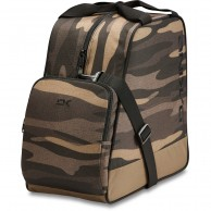Dakine Boot Bag 30L, fieldcamo