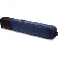 Dakine Fall Line Ski Roller Bag 190 cm, mørkeblå