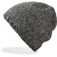 Dakine Heather Womens Beanie, sort