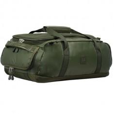 Douchebags, The Carryall 40L, grøn