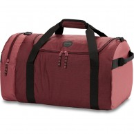 Dakine EQ Bag 51L, burnt rose