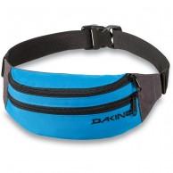 Dakine Classic Hip Pack, blå