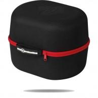 Sweet Protection hjelm case, sort