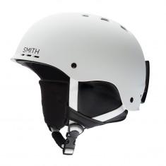 Smith Holt 2 skihjelm, hvid