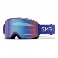Smith Daredevil OTG, juniorskibrille, lilla