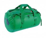 Tatonka Barrel XS, rejsetaske, grøn