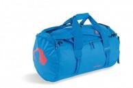Tatonka Barrel S, rejsetaske, blå