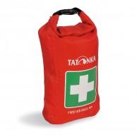 Tatonka First Aid Basic Waterproof, Førstehjælpstaske