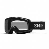 Smith Rascal jr skibrille, sort