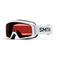 Smith Rascal jr skibrille, hvid