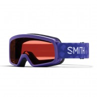 Smith Rascal jr skibrille, lilla