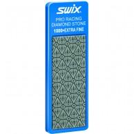 Swix Diamond Stone X-Fine, 70 mm