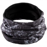 4F/Outhorn halsedisse/bandana, grå
