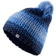 4F Outhorn hue, dame, blå
