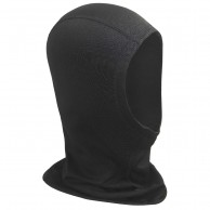 Helly Hansen Dry Balaclava, sort