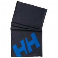 Helly Hansen Neck/Halsedisse, blå