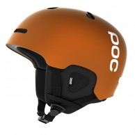 POC Auric Cut, skihjelm, orange