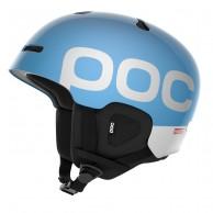 POC Auric Cut Backcountry Spin, skihjelm, blå