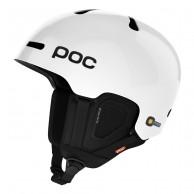 POC Fornix Backcountry MIPS, skihjelm, hvid