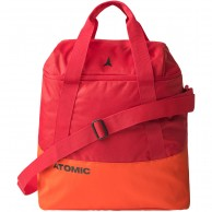 Atomic Boot Bag, rød