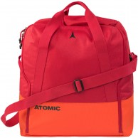 Atomic Boot & Helmet Bag, rød