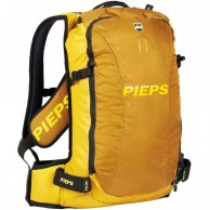 Pieps Freerider Light 20, gul
