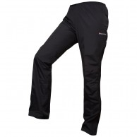 Montane Atomic Pants, skalbuks, dame, sort