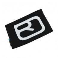 Ortovox Merino Pro pandebånd, sort