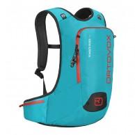Ortovox Powder Rider 16, rygsæk, Aqua